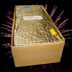 FWA-Cakes Showboxen