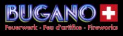 Bugano