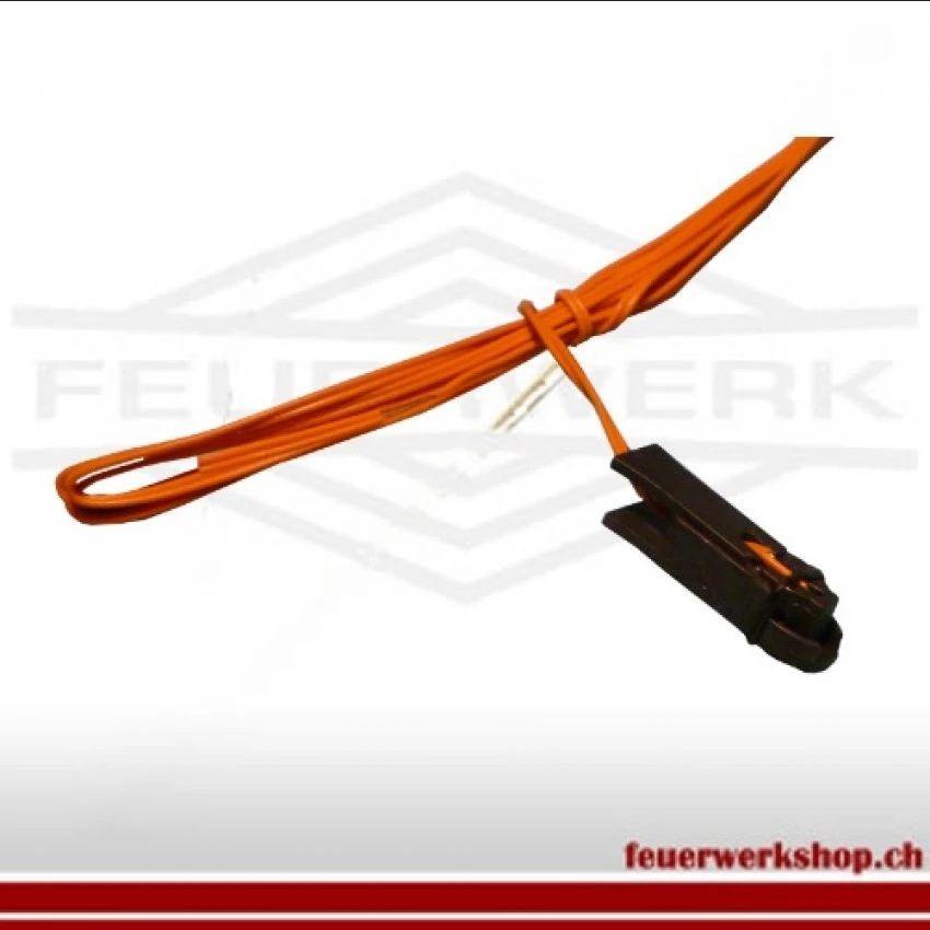 Pyrotechnischer Sicherheits Zünder 1m - Talon
