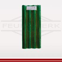 Bühnenfontäne, grün - Effekthöhe ca. 30cm