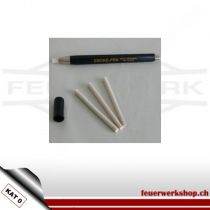 Smoke pen (Rauchstift)
