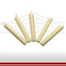 Lampionkerzli - Spezielle Kerzen für Lampione