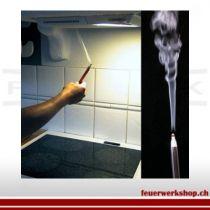 Raucheinsatz ( Rauchstift ) smoke pen (Nachfüll set)