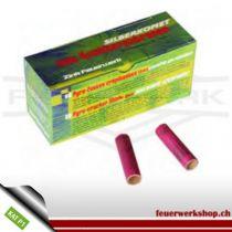Knatterpatrone Kaliber 15mm für Schreckschusswaffen