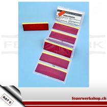 Nebelstreifen Standard von Safex - Special FX