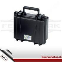 Koffer für Cobra 18R/18R2