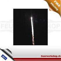 Feuerwerk Titanium Flower Tail 1,5, 8 Schuss