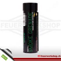 Enola Gaye Rauchgranate grün