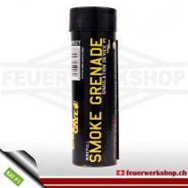 Enola Gaye Rauchgranate gelb