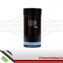 Enola Gaye Rauchgranate Maxi EG 18 Blau