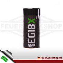 EG18X Military Rauchbombe in grün von Enola Gaye