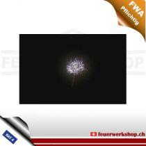 Zylinderrakete *Ghost* von Blackboxx Feuerwerk
