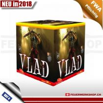 *Vlad* Batteriefeuerwerk