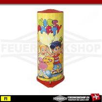 Tischfeuerwerk - Tischbombe Maxi Kids Party