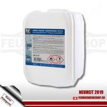 10 L Kanister Isopropanol 99,9%