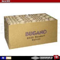 Feuerwerk Komposition 79 Schuss von Bugano