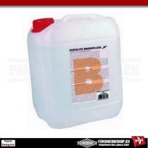 Qualitäts-Nebelfluid - 5 Ltr. Kanister für Nebelmaschine