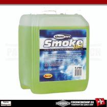 Nebelfluid für Bodennebelmaschinen - 5 Liter Gebinde