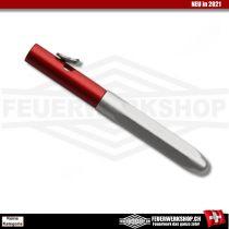 G+E Signalgeber - passend für alle 15mm Pyromunition