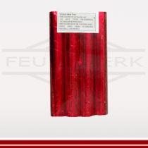 Bengallanze rot - ideal u.a. für Lichterbilder