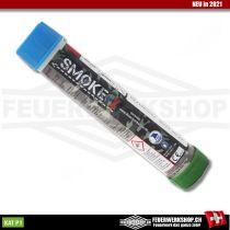 Rauchfackeln SX-4 Hellblau