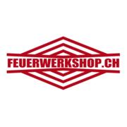 (c) Feuerwerkshop.ch